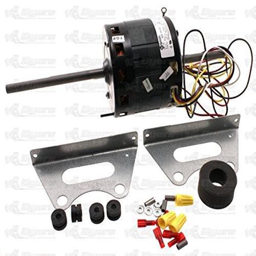 Dometic 3108706924 Motor Kit
