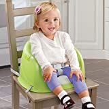 Summer Infant Support-Me 3-in-1 Positioner, Feeding Seat and Booster