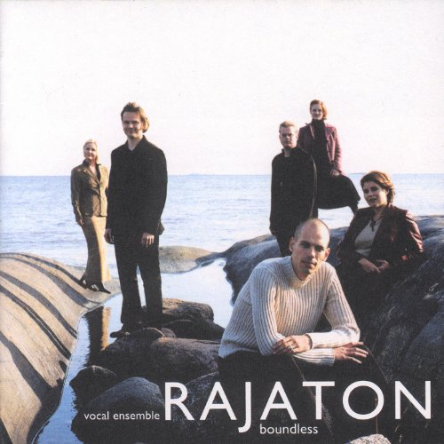 Rajaton-Boundless-CD-FLAC-2001-mwndX Download