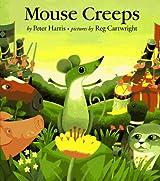Mouse Creeps