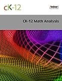 CK-12 Math Analysis