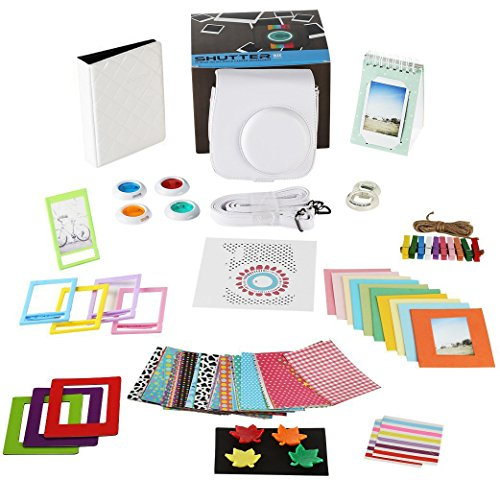Fujifilm Instant Accessories Hanging Creative