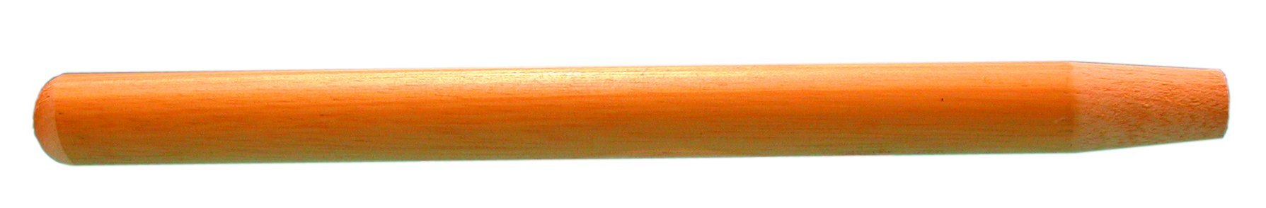 Magnolia Brush T-54 Hardwood Tapered Handle, 15/16 Diameter x 54'' Length (Case of 12)