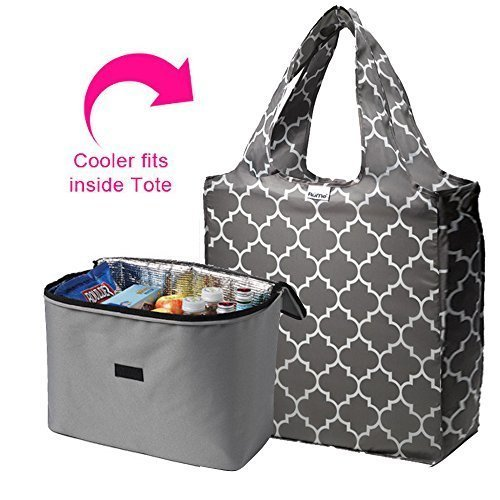 rume-large-tote-bag-with-large-2cool-insulated-cooler-insert-set-of-2-by-rume-bags
