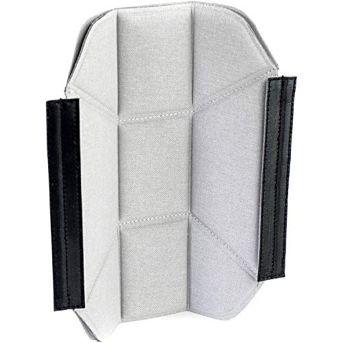 Peak Design BB-30-D-1 Replacement Flexfold Divider for 30L Everyday Backpack Grey Spare Insert.