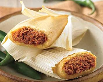 Image result for images of tamales