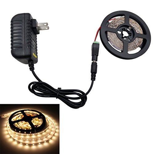 110V Led Light Strips - 9