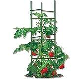 Ultomato TMC60 Plant Cage System - Quantity 10