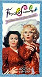French & Saunders: Gentlemen Prefer [VHS]