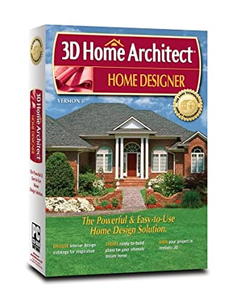 3D Home Architect: Home U0026 Interior Designer V8