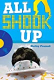 All Shook Up, Shelley Pearsall, 044042139X