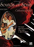 Sounds of Spain, Catherine Rollin, 0739052047