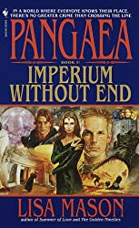 Imperium Without End (Pangeae, Book 1)