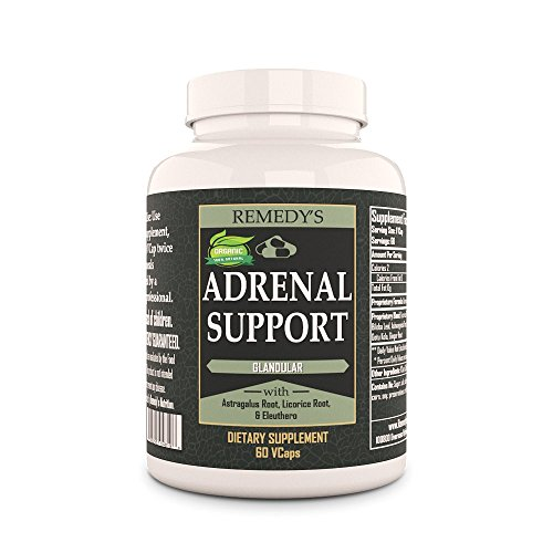 natural adrenal support - 5