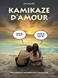 Kamikaze d' amour