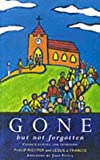Gone But Not Forgotten: Church Leaving and Returning