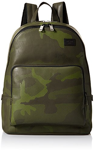 Jack Spade Men's Camo Dots Bookpack for sale  Delivered anywhere in USA