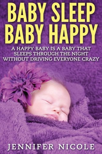 baby-sleep-baby-happy-a-happy-baby-is-a-baby-that-sleeps-through-the-night-without-driving-everyone-crazy
