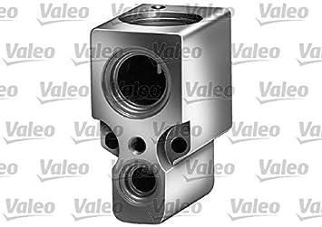 Valeo 508641 Sistemas de Aire Acondicionado: VALEO: Amazon.es: Coche y moto