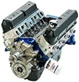 Ford Racing M6007X302E Crate Engine