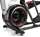 Bowflex Max Trainer M5 Cardio Machine