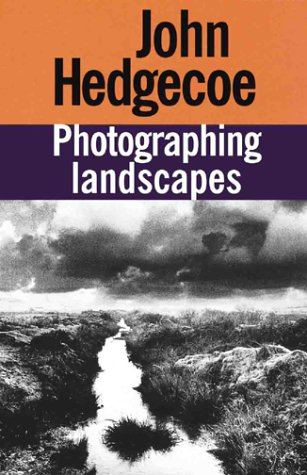 Download Photographing Landscapes PDF