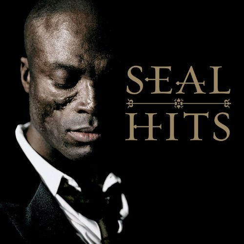 Seal - Hits CD 1 - Zortam Music