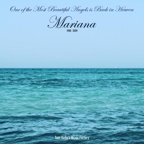 Amazon.com: Mariana: Tom Kelly's Music Factory: MP3 Downloads