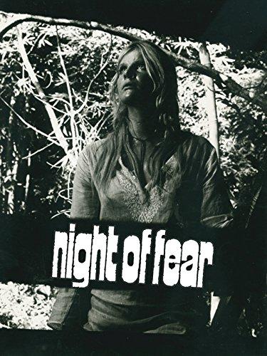 (Night of Fear)