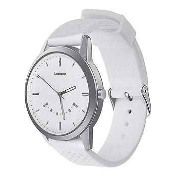 Lenovo Watch 9: Amazon.es: Electrónica