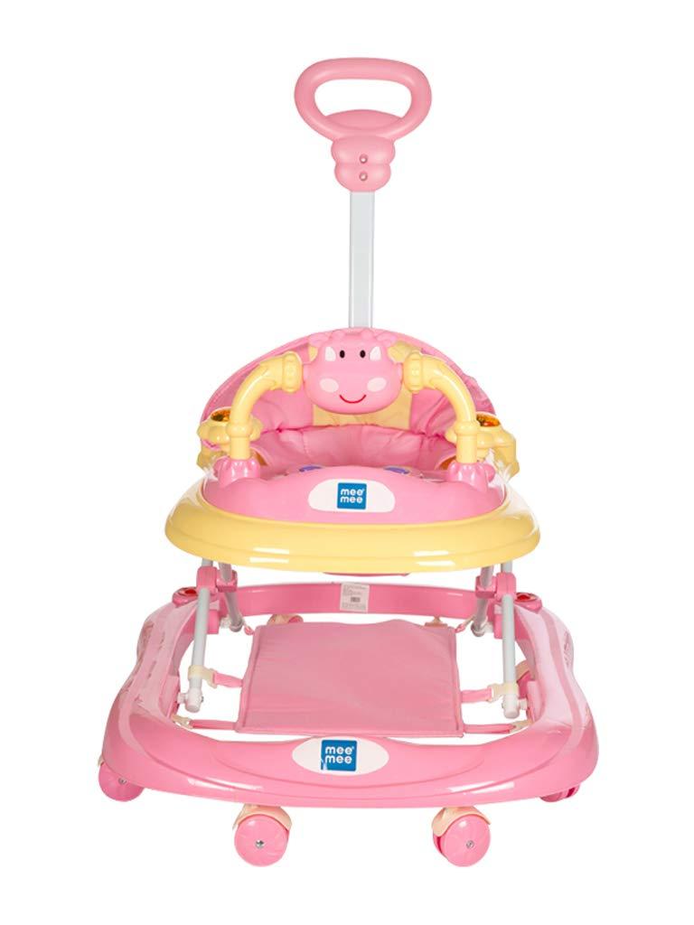 Best baby walker for girls