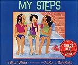 My Steps, Sally Derby, 1880000849