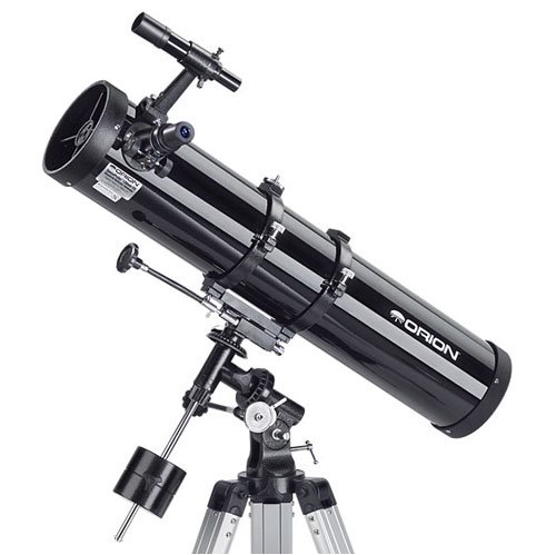 orion-9851-spaceprobe-130-eq-reflector-telescope