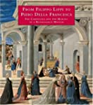 From Filippo Lippi to Piero della Fra...