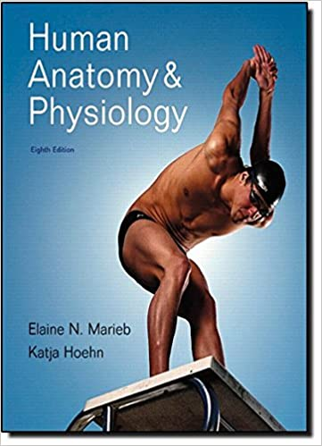 Human Anatomy & Physiology Plus MasteringA&P with eText -- Access ...