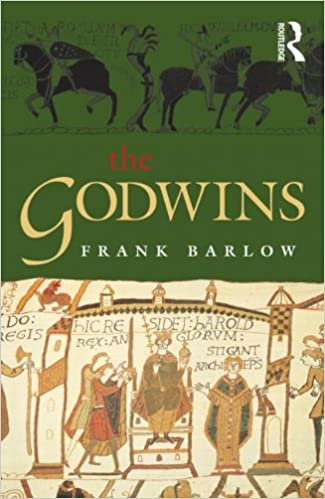 The Godwins | amazon.com