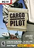 Cargo Pilot Expansion for MS Flight Simulator X/2004 DVD - PC