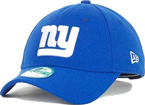 new york cap for men - 3