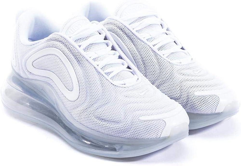 Nike W Air Max 720, Scarpe da Atletica Leggera Donna