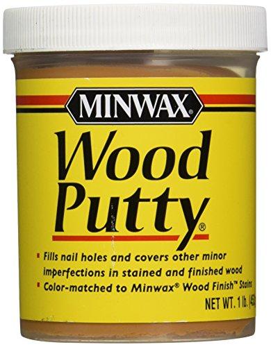 minwax-236154444-wood-putty-1-lb-cherry