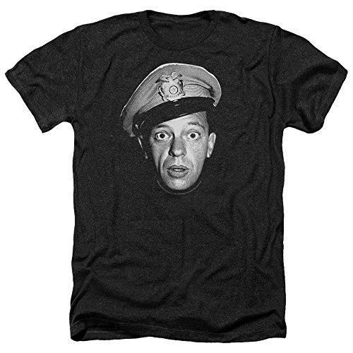 Courtes American T shirt Graffiti Opaque Manches Noir Homme fqxUOzw