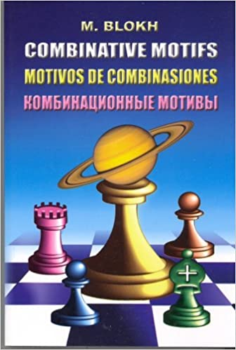 Combinational Motifs by Maxim Blokh 51W0X02K0SL._SX334_BO1,204,203,200_