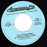 (I'm A) Road Runner/How Sweet It Is (To Be Loved By You) (NM 45 rpm)