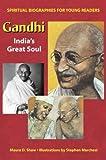 Gandhi, Maura D. Shaw, 1893361918