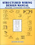 Structured Wiring Design Manual