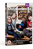 Outnumbered - Series 3 ( Outnumbered - Series Three ) ( Out numbered ) [ NON-USA FORMAT, PAL, Reg.2 Import - United Kingdom ]