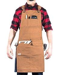 Hudson Durable Goods - Woodworking Editi...
