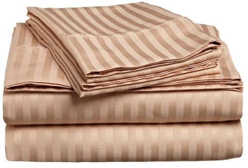 100-premium-long-staple-combed-cotton-300-thread-count-twin-3-piece-bed-sheet-set-deep-pocket-single