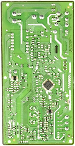 Samsung DA92-00215C Assembly PCB Inverter