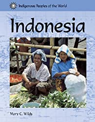 Indigenous Peoples of the World - Indonesia